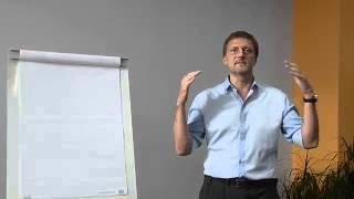 Урок 1. Самопрезентация. Диагностика бизнеса. SWOT- анализ.