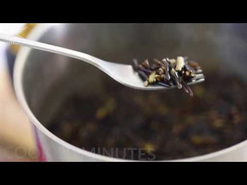 how-to-cook-wild-rice