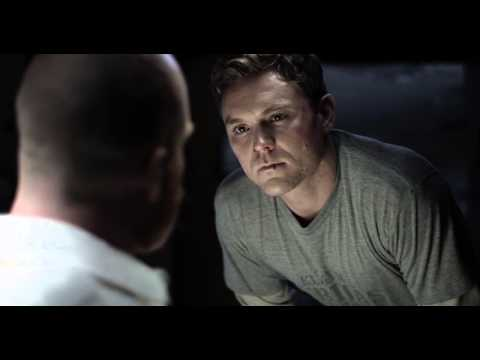 Convergence Official Trailer (2014) - Clayne Crawford, Ethan Embry HD