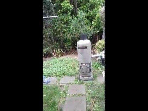 www.dripfedwasteoilheating.com