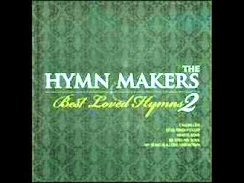 The Hymn Makers  -   Holy Holy Holy