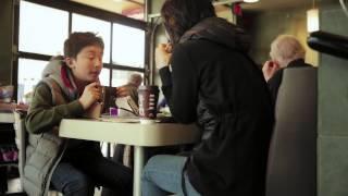 Meet David | Welcome to McDonald's®