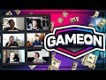 $1,000 CASH GAME WITH NBK AND OTHERS: GAME ON!!!