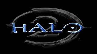 Heretic, Hero Extended  - Halo 2 OST