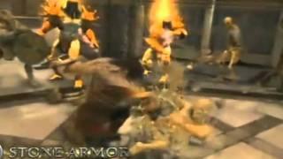 серьезный обзор игры Prince of Persia Забытые пески