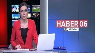Gambar cover Oya Eren ile TRT HABER 12 NİSAN 2017