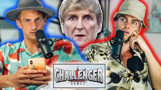 THIS MUST BE STOPPED! (Logan Paul Games Reveal) | TMS Ep. 4
