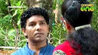 Kunnamkulathangadi   മറിമായം (Episode 160)