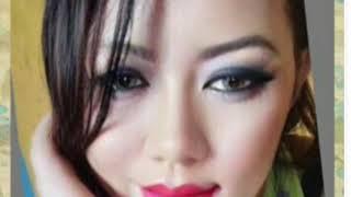 Download Lagu Doel sumbang Rohendi mp3