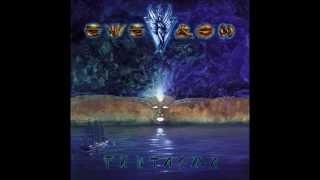 Everon - Absolutely Positive (bonus track japan edition)