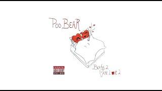 Poo Bear - Giver (New R&B)