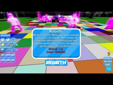 Roblox Xd Meaning - Wholefed org