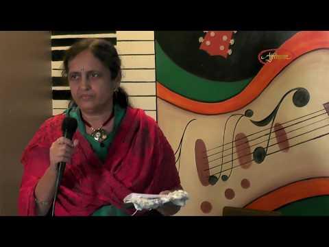 Mera Naam Chin Chin Chu | Howrah Bridge | Ajivasan Karaoke Club |Jan 2017 | Leena | AJIVASAN