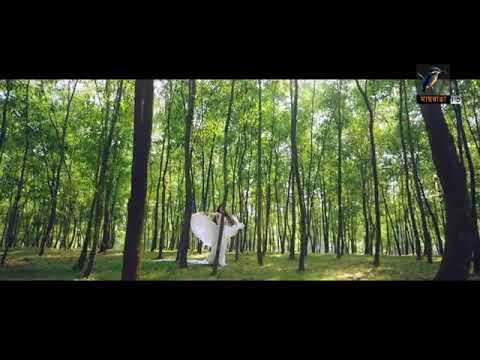 রাতে হেডফোনে গানটি শুনুন 🎧 New Bangla Sad Song 2020 | Murad Hossain | Official SONG