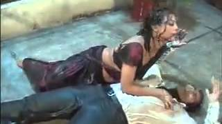 Indian Very Very sexy Song,Must see!!