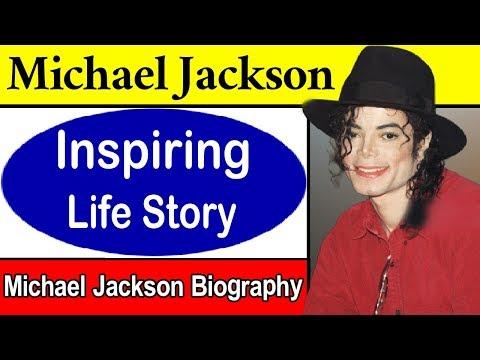 Michael Jackson Life Story | Michael Jackson Biography| Michael Jackson Life Journey|Michael Jackson