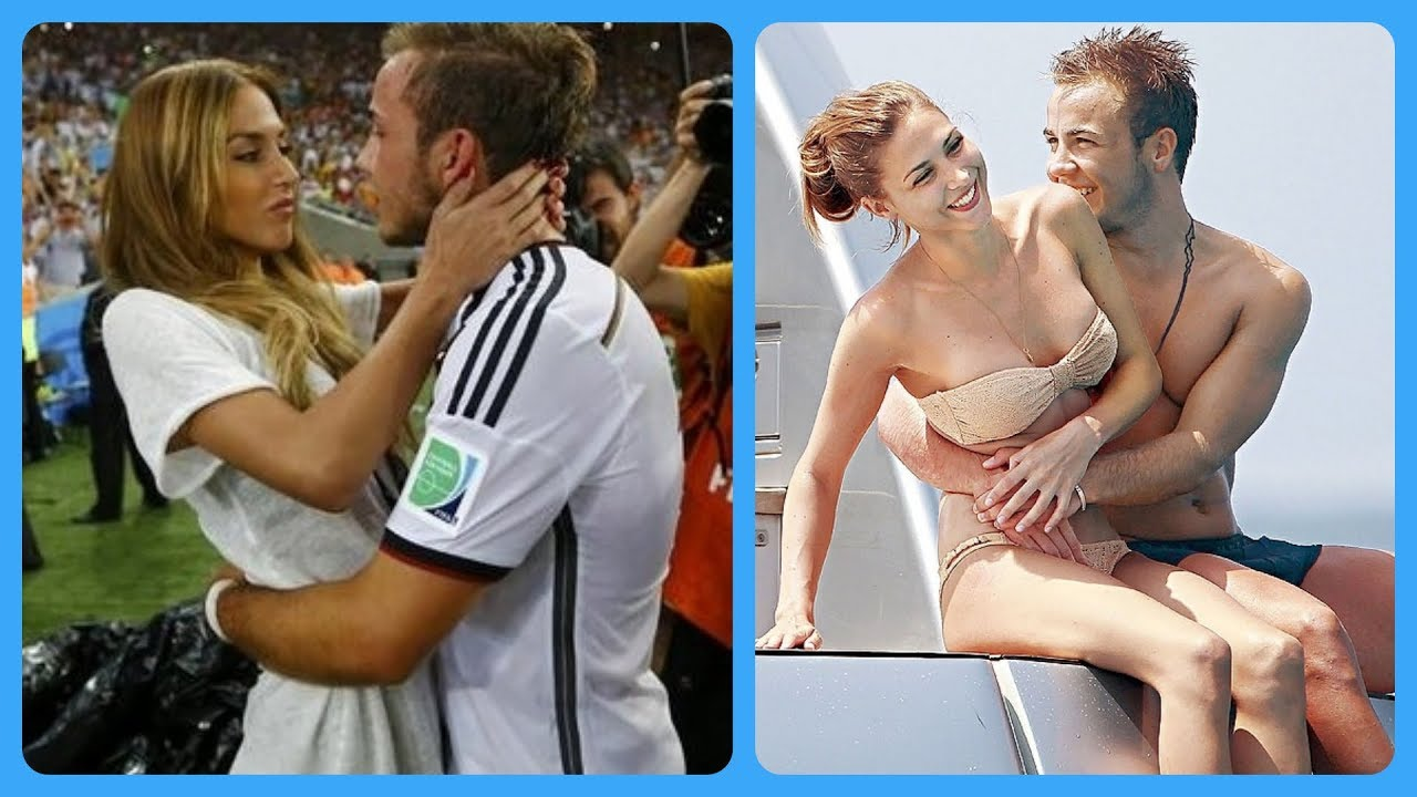 Youtube Ann-Kathrin Gotze naked (49 foto and video), Tits, Cleavage, Twitter, cleavage 2006