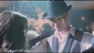 ♥Drew Seeley- Just that girl (New Classic remix) ♥