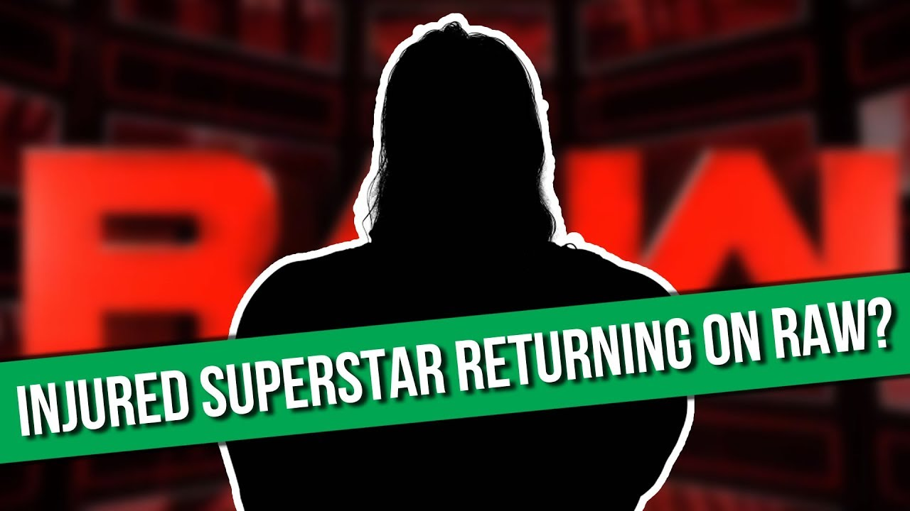 injured-wwe-superstar-reportedly-returning-on-this-monday-s-raw