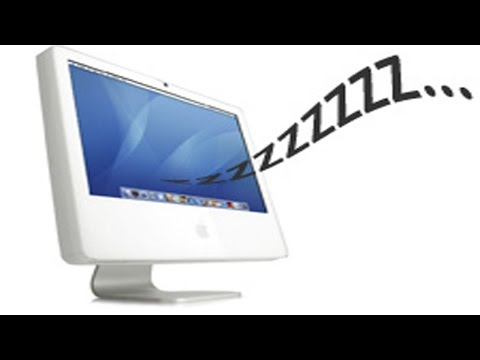 How to fix if your computer doesn't go to sleep mode | Tips & Tricks | Free tips by Kundanstech