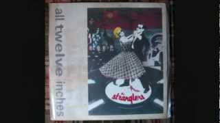 The Stranglers - Midnight Summer Dream (Extended Version)
