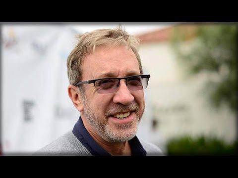 BREAKING: ABC GETS MASSIVE BAD NEWS AFTER CANCELING TIM ALLEN