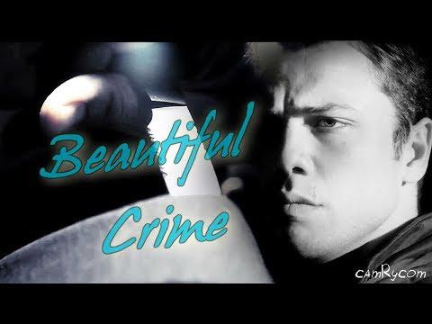 Yavuz Karasu/ soz - Beautiful Crime