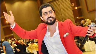 Musa Gezer - Şampiyonlar Ligi Müziğini Ver