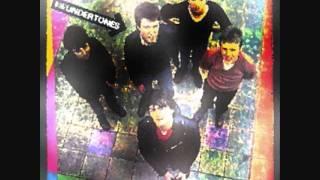 The Undertones - One Way Love