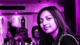 Tere Waste  Mera Ishq Sufiana (Karaoke Cover) -by Nikita Daharwal