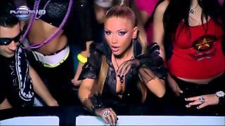 YANITSA & VALI G. ft. ASU - UHANIE NA LYUBOV / Яница и Vali G. ft. Asu - Ухание на любов, 2009