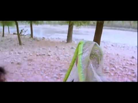 Pachai Nirame - Alai Paayudhey ~Hobby~ 1080p [HD].wmv