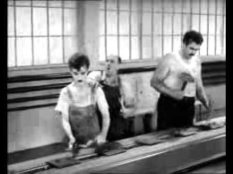 TEMPOS O CHAPLIN MODERNOS BAIXAR FILME CHARLIE