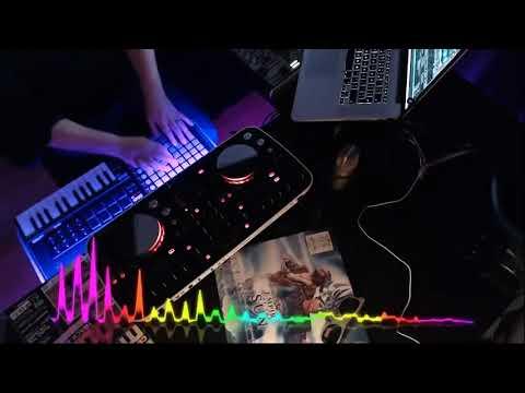 EDM remix #Faded   Alan Walker   TOp 10 bản nhạc gây nghiện #5