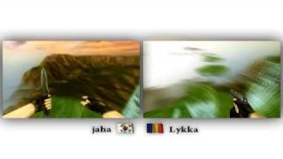 CS: lt_flying_rabbits battle 01:17 (jaha vs. Lykka)