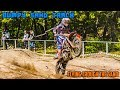 Flying trough the dutch motocross sand on my KTM SXF250 | Vlog 78