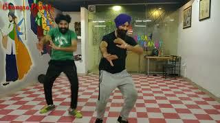 Bhangra on viah ft. Jass manak | dj lishkara remix | bhangra planet