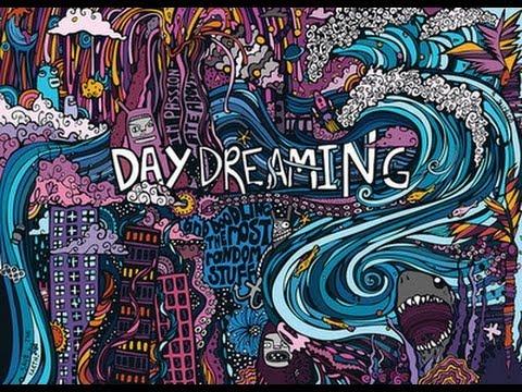 Daydreamin' (Lupe Fiasco ft. Jill Scott) - Marching Band Arrangement