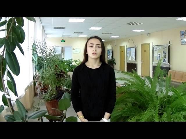 Ирина Неберекутина читает произведение «Одиночество» (Бунин Иван Алексеевич)
