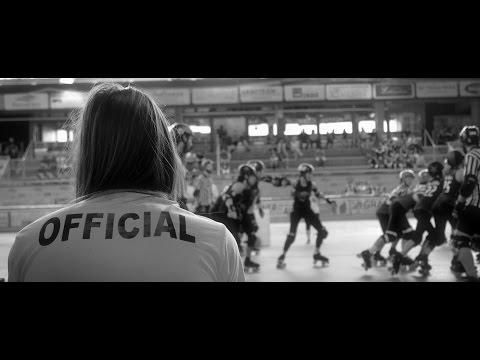 SKIR 2016 | Skate im Ring