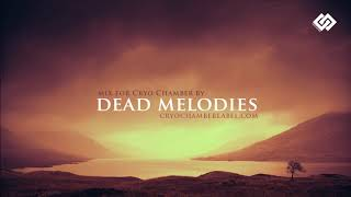 Lucid Dreaming Music Mix by Dead Melodies