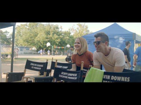 I Still Believe (Movie 2020) Jeremy Camp Spotlight | KJ Apa, Britt Robertson, Gary Sinise