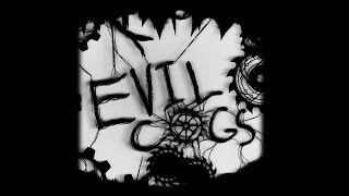 Evil Cogs Android GamePlay Trailer (1080p)