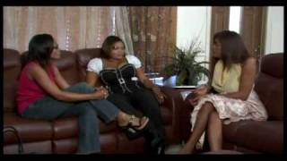Reskepte Non Bondye Haitian Movie Trailer: MovieLakay.com