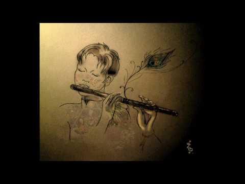 Aram Hovhannisyan - Soul Sunrise