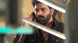 Repeat youtube video Savithri   20th February 2017    Latest Promo