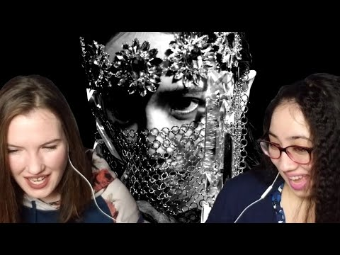 蔡依林 Jolin Tsai《UGLY BEAUTY》Trailer & 2018 Asian Fashion Awards Reaction Mp3