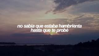Hailee Steinfeld, Grey (ft. Zedd) - Starving [Español]