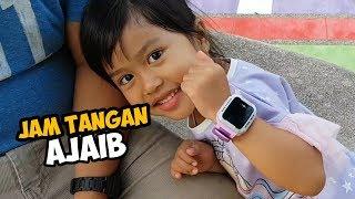 JAM TANGAN BISA NELPON | imoo Watch Phone for Kids