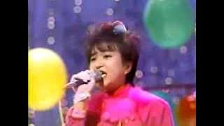 Tango Europe Vocal : Miwako Saito (斉藤美和子, born 19 Jan 1960) Gu...